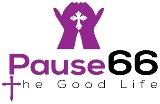 Pause66