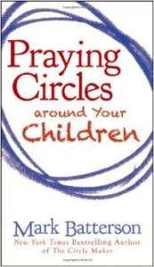praying circles